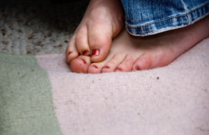 tips-koude-voeten-pedicure